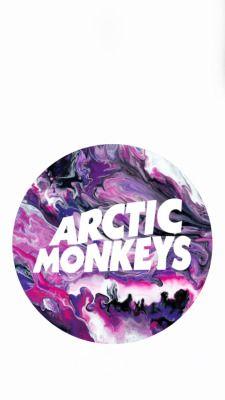 arctic monkeys   Tumblr