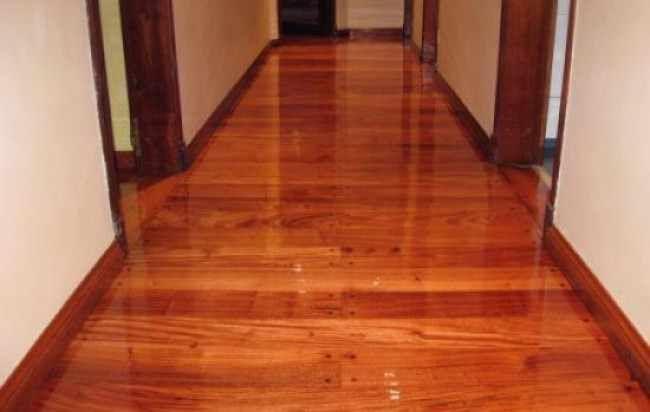 Pin de paulina osornio en maderas v v piso de madera for Tipos de pisos de madera