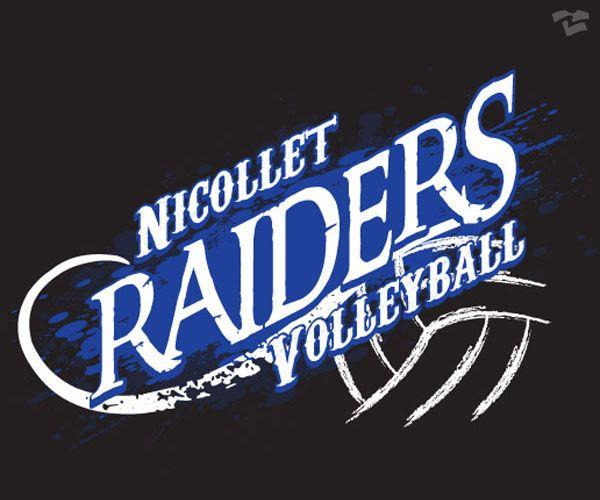 High School Volleyball T Shirt Images   Volleyball Shirt Designs T Shirt  Design For Mosloski