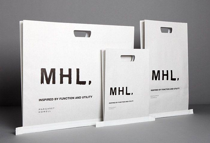 MHL. Studio Small