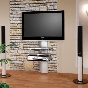 mesmerizing floating tv stand for home furniture ideas with floating wall mounted tv unit and floating