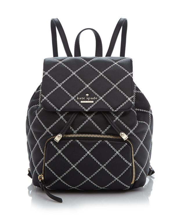 kate spade new york Emerson Place Jessa Backpack