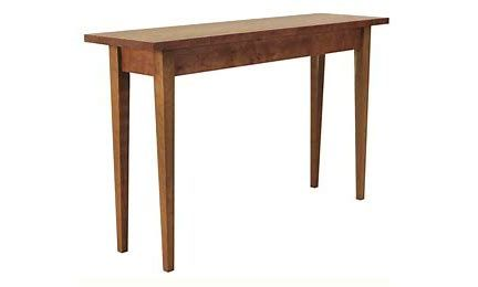 Coffee Table Legs Could Match Other In The Area Or Stand Alone Osborne