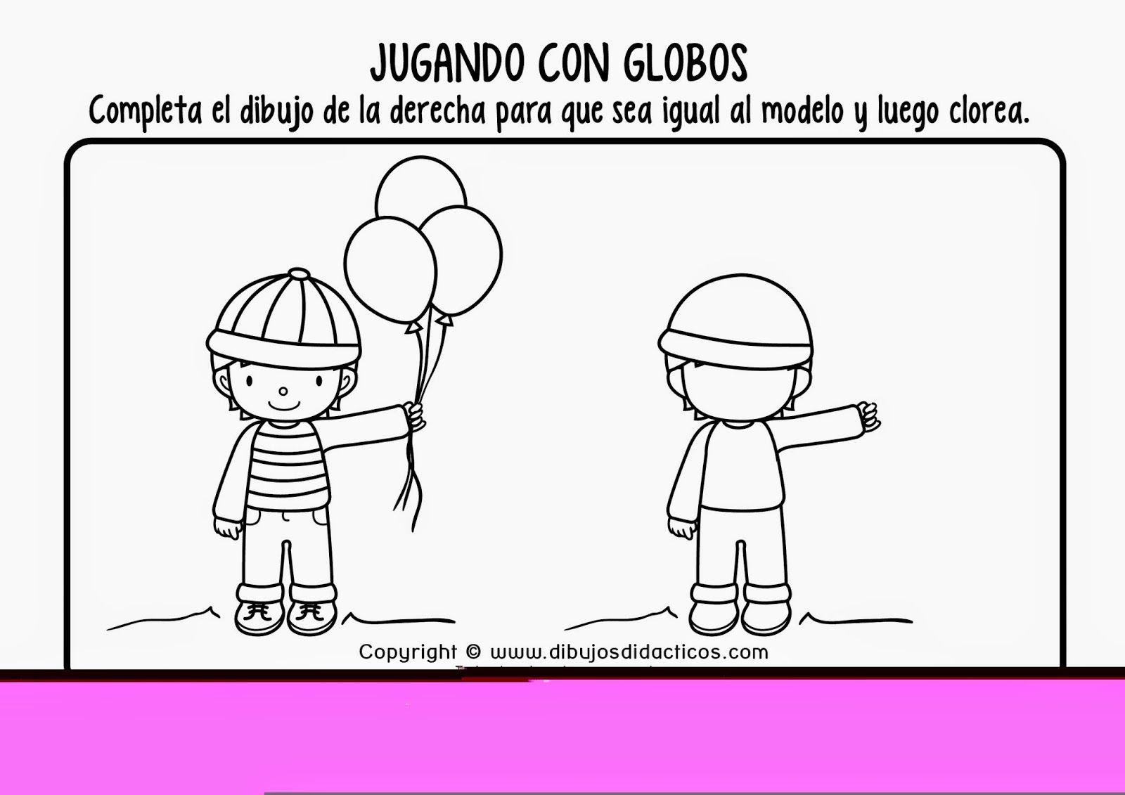 SGBlogosfera. María José Argüeso: Cuerpo humano en español