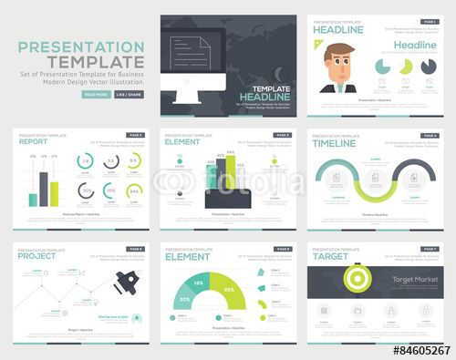 Pin by Jon on Posters and portfolios Pinterest Royalty free - free report templates