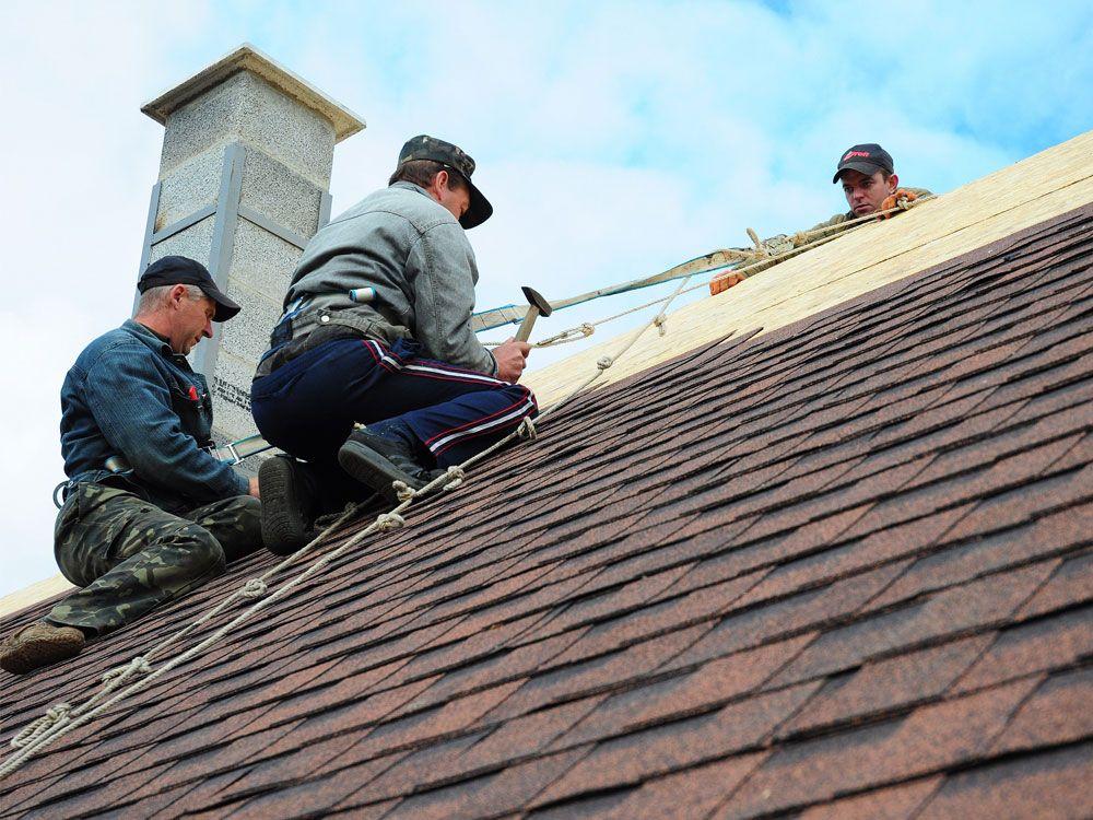 Roofing Contractor Roof repair, Roofing contractors