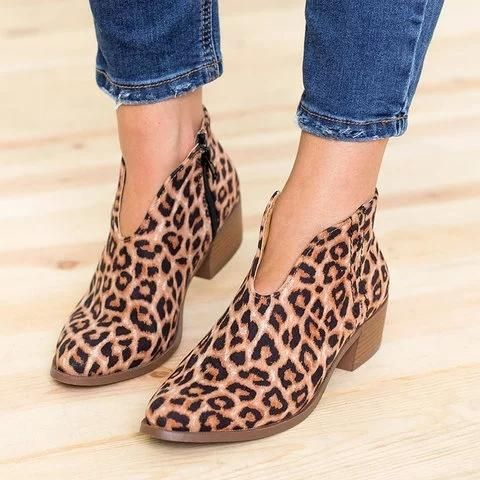 31+ Orthopedic boots for women ideas info