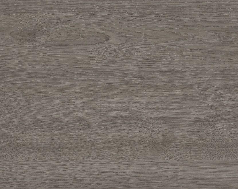 Sf8112 montreuil eiken antraciet modern natuurlijk pvc vloeren