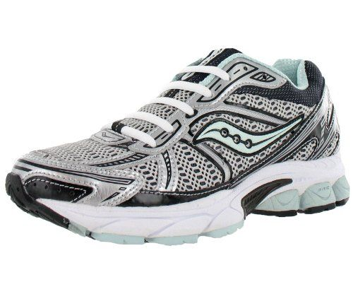 00dae1c7feade Saucony Women s ProGrid Jazz 14 Running Shoe  runningshoes