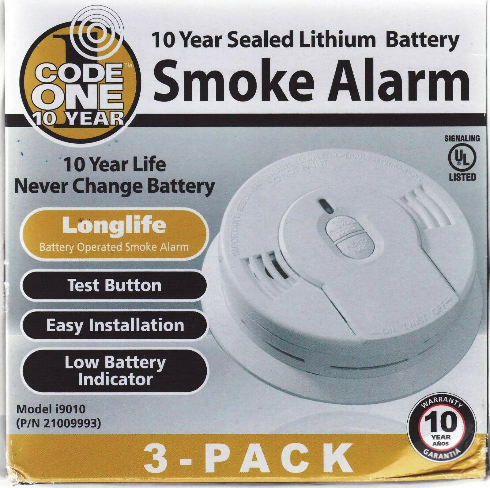 Smoke Alarm Smoke Alarm Ideas Smokealarm Firealarm Home Smoke Alarm Detector Sensor 10 Year Lithium Ion Batt Smoke Alarms Fire Alarm Carbon Monoxide Alarms