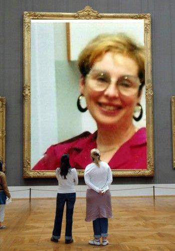 Nicoleau musée