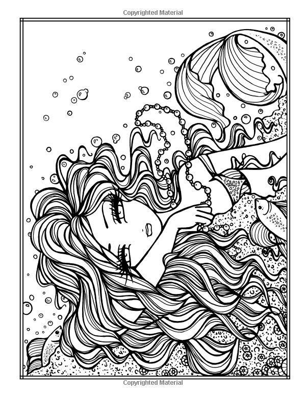 Image Result For Dagdrommar Coloring Pinterest Coloring Pages - Artist-coloring-pages-printable