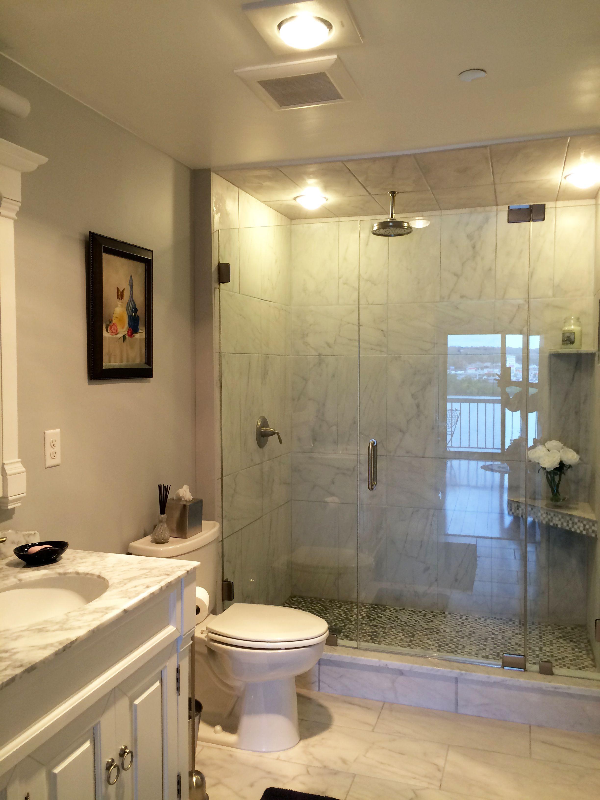 Bathroom Makeover Design My Kitchen Bathrooms Remodel Bathroom Makeover