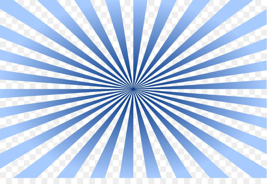 Blue Circle Png Download 2400 1601 Free Transparent Sunburst In 2020 Sunburst Transparent Wallpaper