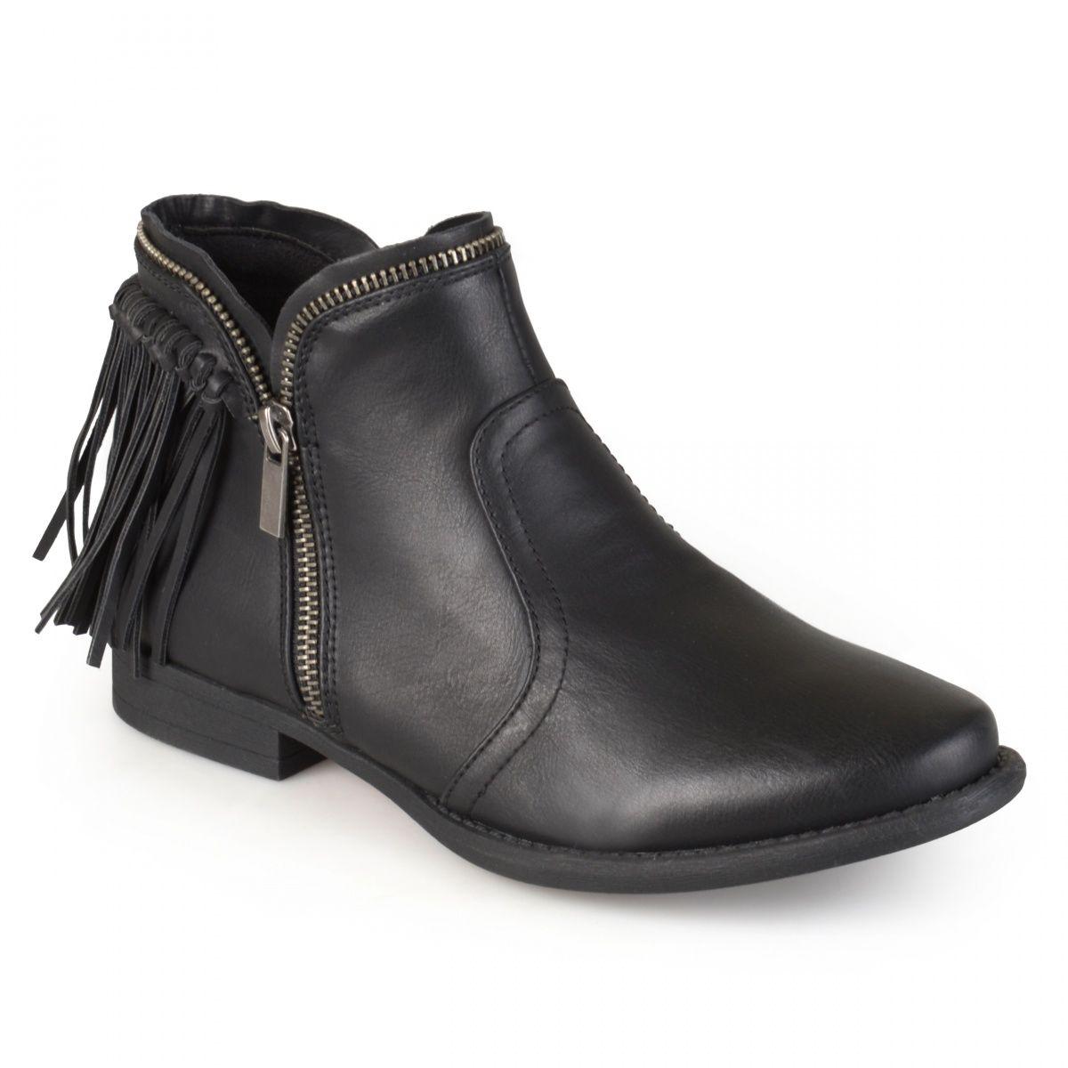 Pin on shoe love