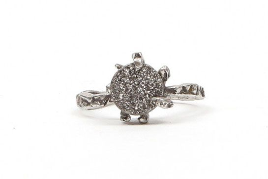 30 Mind Blowing New York Made Engagement Rings Buying An Engagement Ring Engagement Rings Traditional Engagement Rings