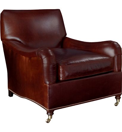 Men's favorite chair in 2020 Hickory chair, Furniture