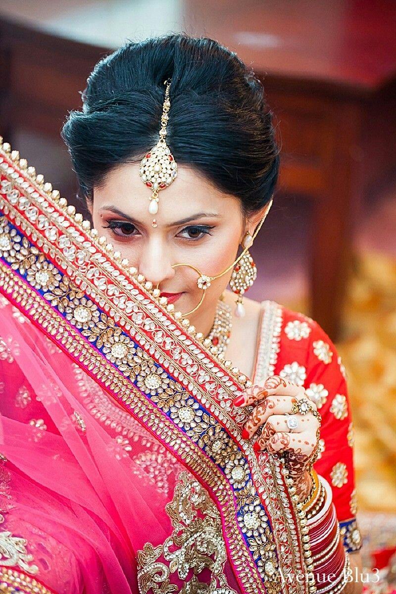 Pin de santru snoopy en wedding jewelry | Pinterest | Moda india ...