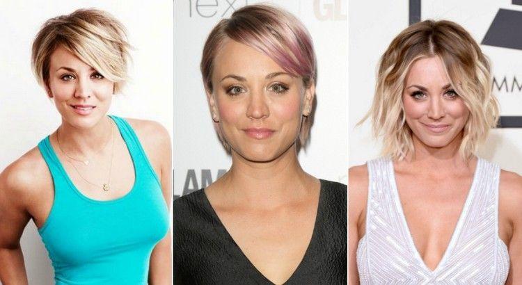 Haare Wachsen Lassen übergangsfrisuren übergangsfrisuren Teil 1