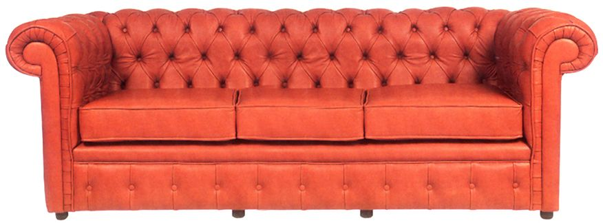 3 three seater sofa bed for sale online in dubai. 3 three seater sofa bed for sale online in dubai   3 Seater Sofa