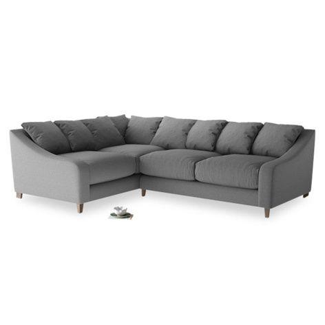 Oscar Corner Sofa Corner Sofa Sofa Corner Sofa Legs