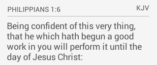 Verse of the day!!!