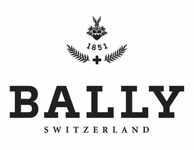 Mula Consejo perfil  Pin on BALLY couture