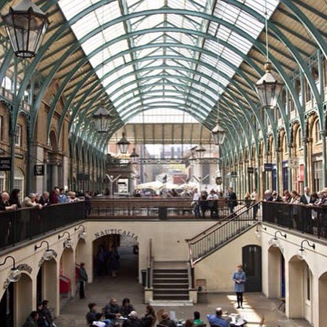 #coventgardenmarket #coventgarden #market #shopping #london #shoplocal #buylocal #marketsnapp