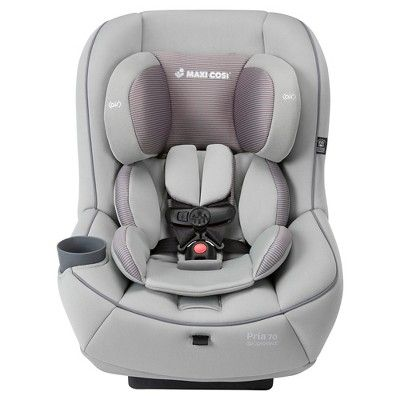 4af7a0efa Maxi-Cosi Pria 70 Convertible Car Seat, Grey Gravel | Products ...