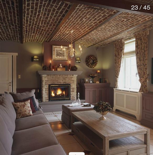 La d cobelge tilly cambre el 39 lef bien thuis for Bieke vanhoutte interieur