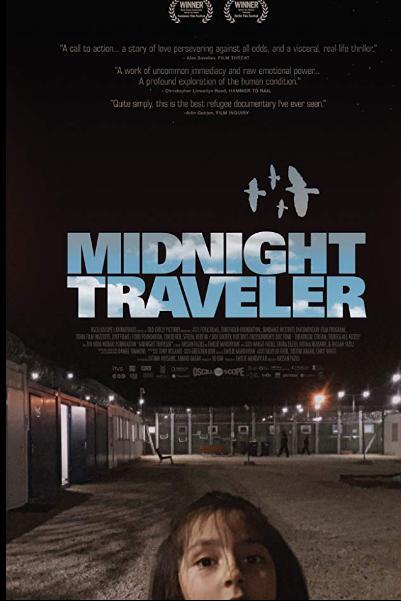 [VIDEAHD] Éjfél utazó 2019)* TELJES FILM MAGYARUL ONLINE