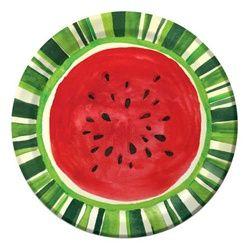 paper plate idea