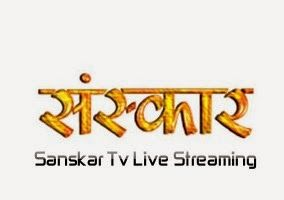 World Channels Sanskar Tv Live Tv Channel Channel Tv