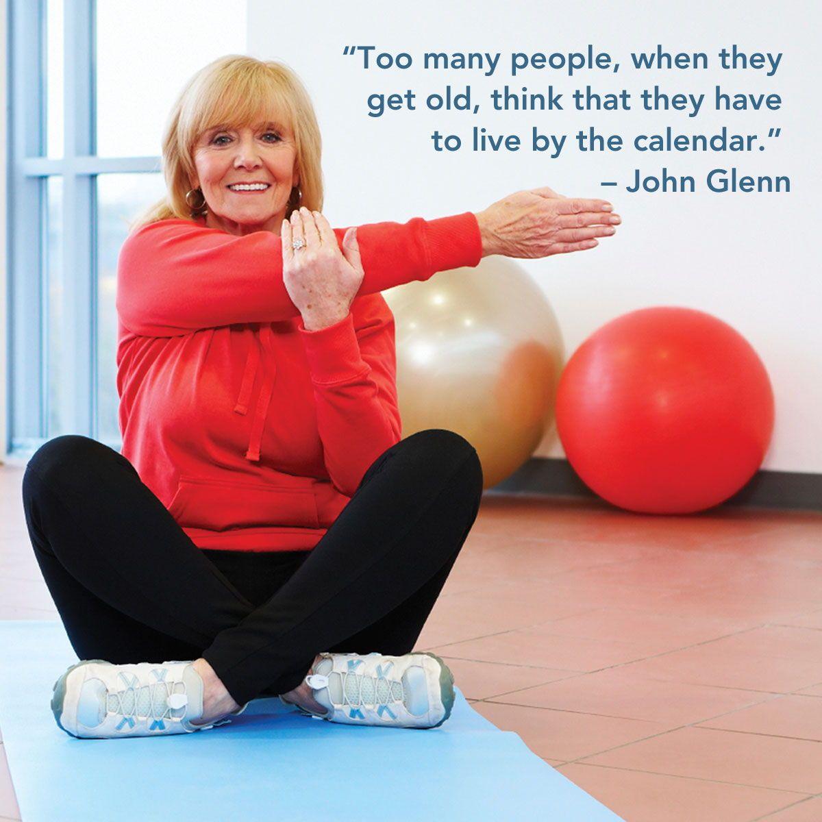 Home Balance exercises, Exercise, Surgery center