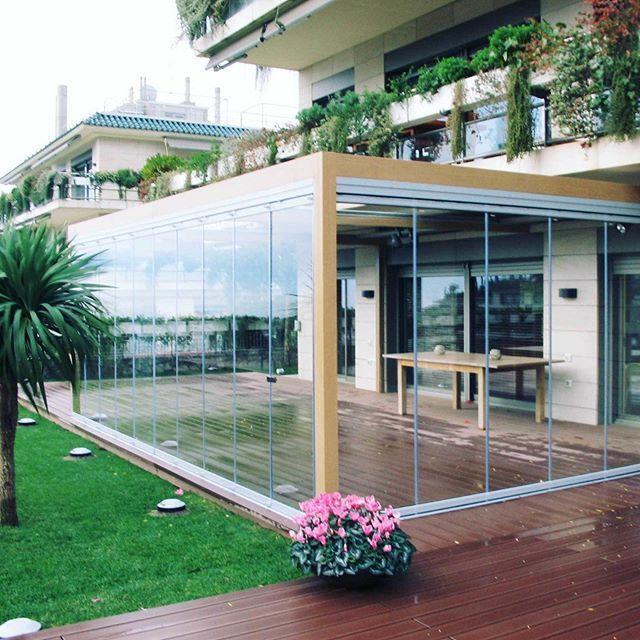 Crea Una Terraza Versatil Y Preciosa Que Puedas Disfrutar Todo El