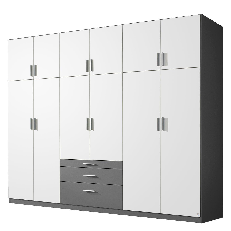 Modern decor #kabat #furniture #design kabat furniture design