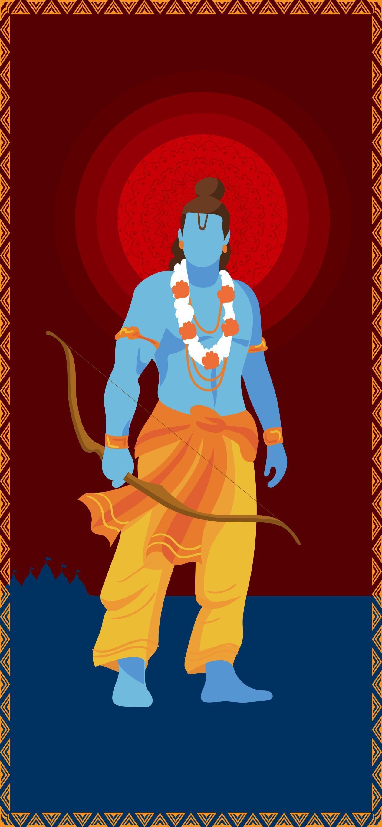 Hindu Gods Wallpaper In Hd Hindu Gods Ganesha Pictures Lord Vishnu Wallpapers
