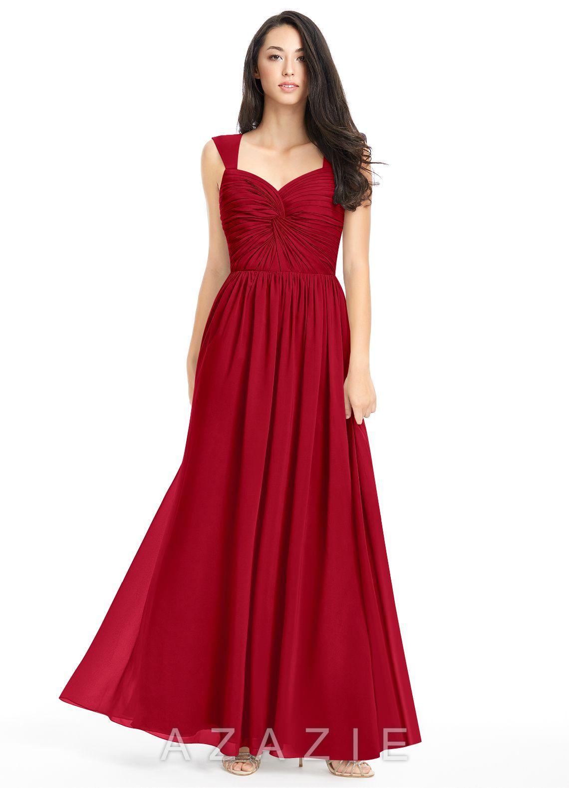 Amya bridesmaid dress shops colors and the ojays amya bridesmaid dress ombrellifo Images