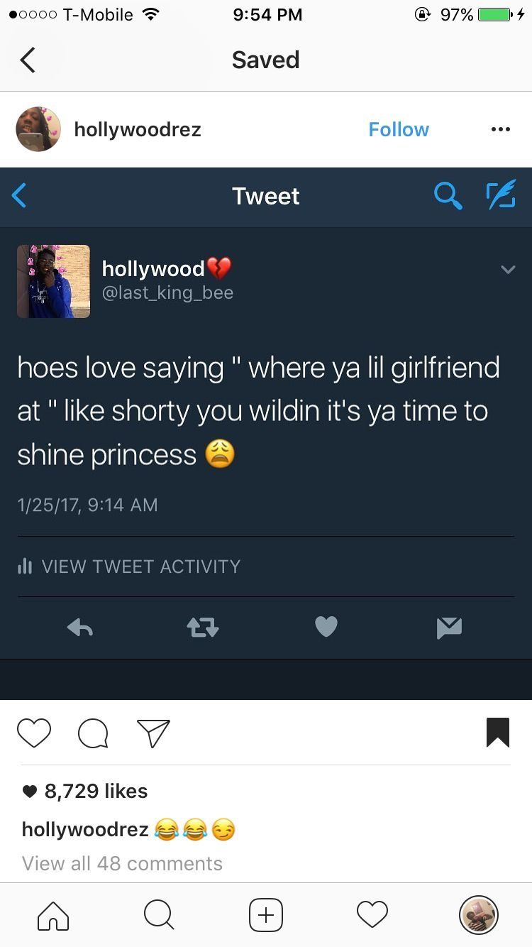Hoes gonna be hoes💯💯 Talking quotes, Fact quotes, Real