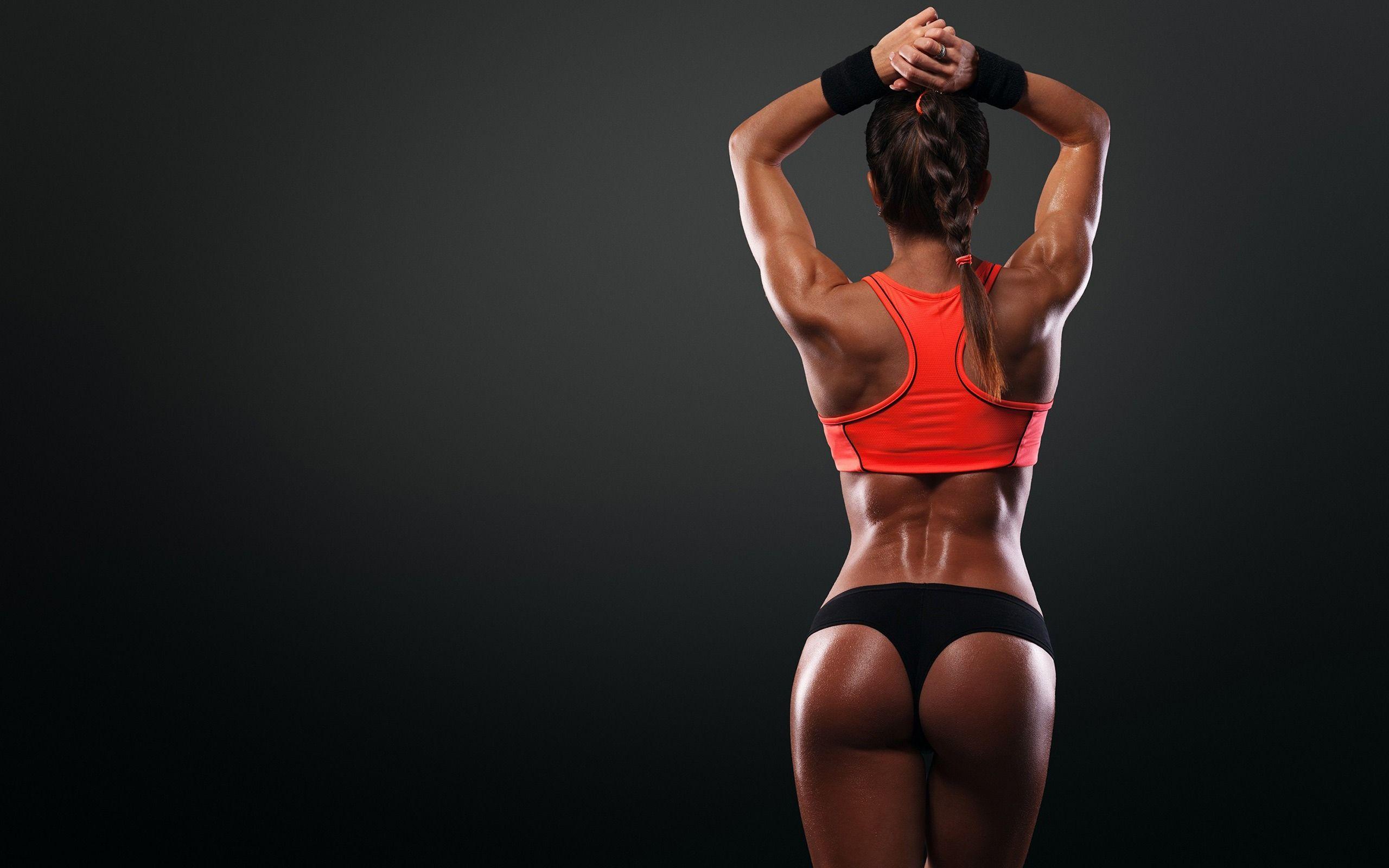 sexy gym girl wallpaper 1865 2560 x 1600