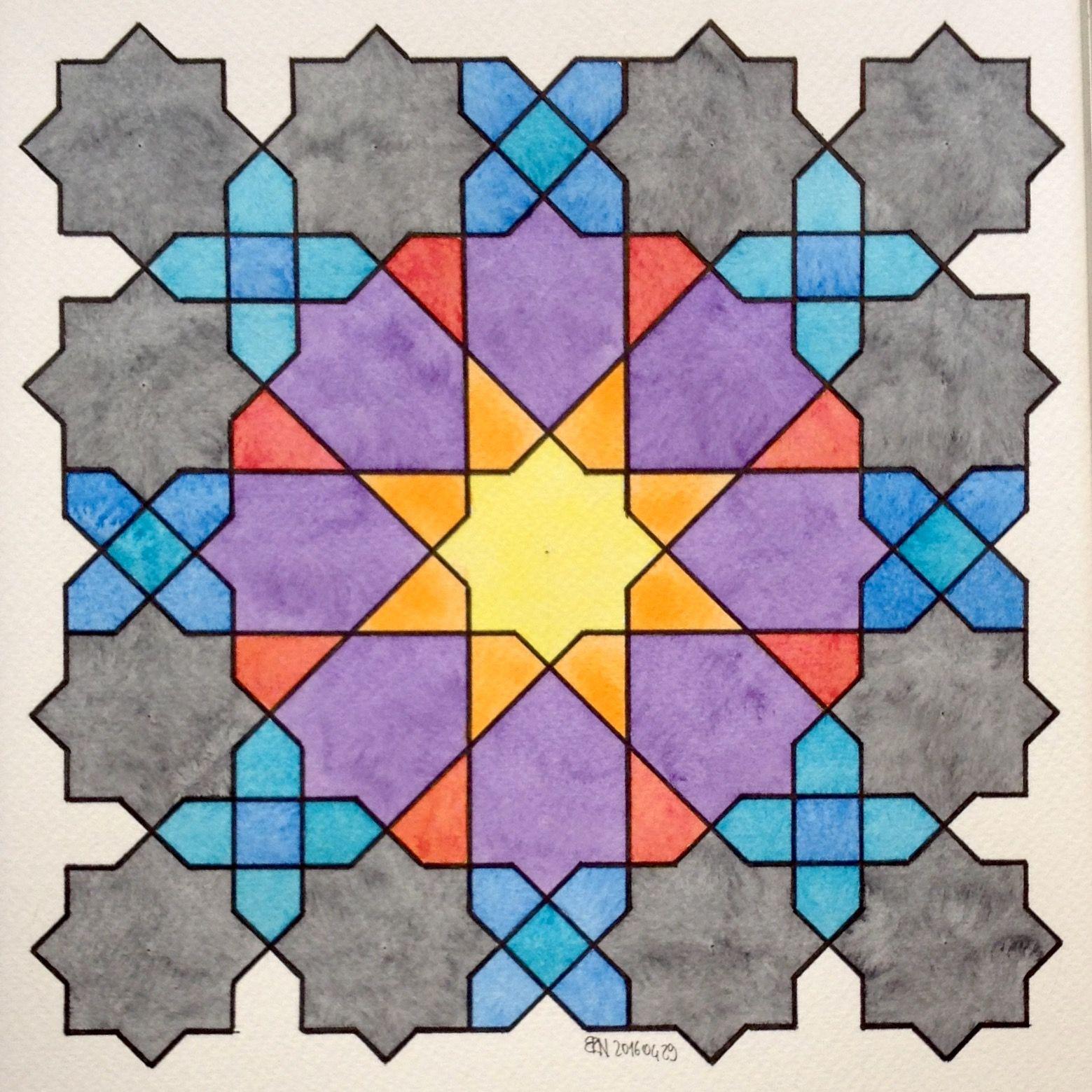 1559 1559 Art