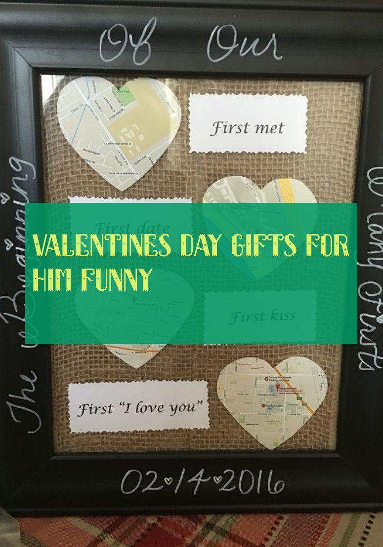 Valentinstaggeschenke Für Ihn Lustig