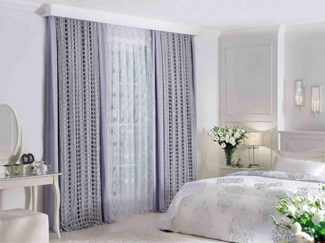 bedroom curtain ideas curtains living