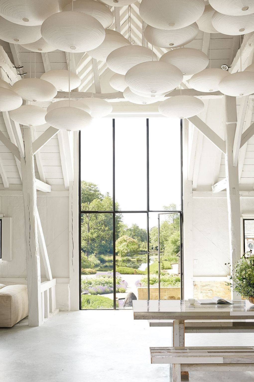 3 Gorgeous Clever Hacks Warm Minimalist Home Benches Minimalist Bed Minimalist Bedroom Furniture Minimalist Living Room Apartment Minimalist Living Room Decor #warm #minimalist #living #room