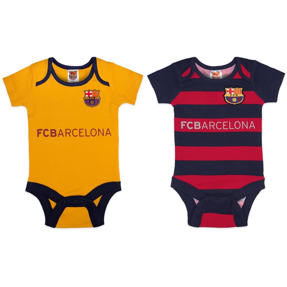 286b7c8bdcd Cause she too needs a jersey like the rest of the household US $24.99 New  with tags in Clothing, Shoes & Accessories, Baby & Toddler Clothing, ...