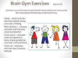 Image result for brain gym exercises   Brain gym. Brain gym exercises. Brain gym for kids
