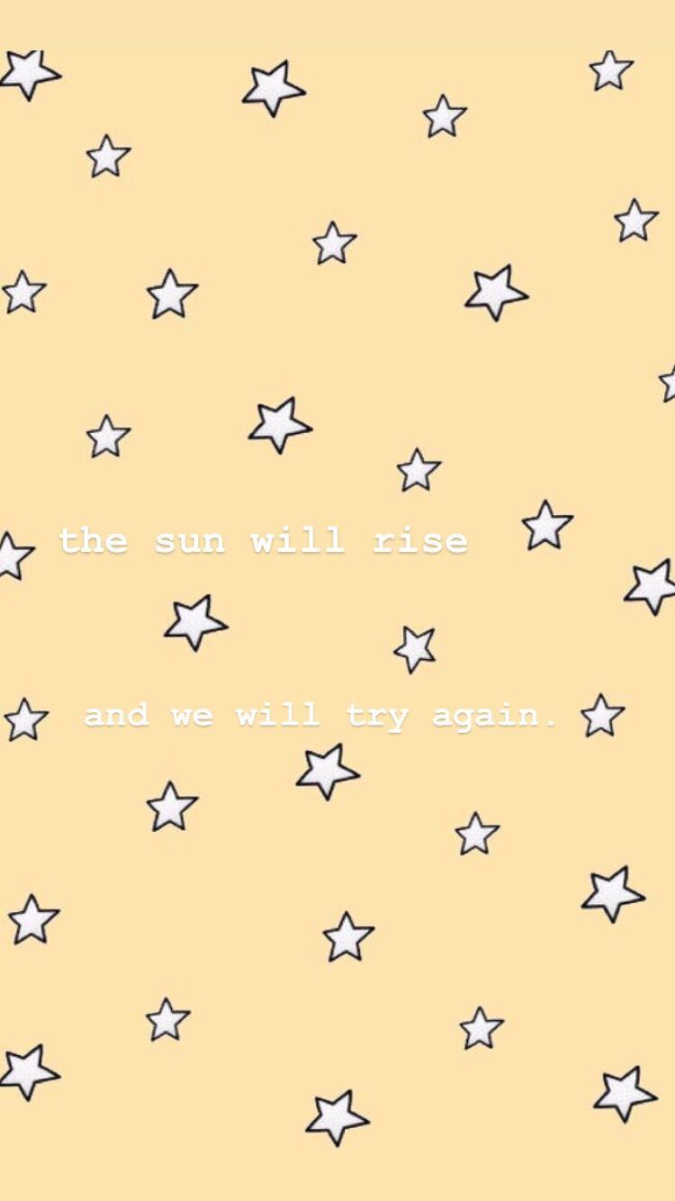 Pinterest Livvyholt Cute Quotes Wallpaper Quotes Wallpaper