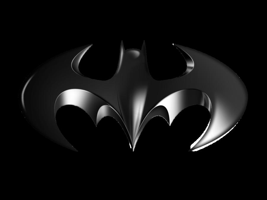 Bat Logo Batman Logo Tattoo Batman Batman Wallpaper