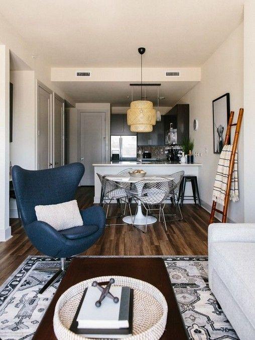 29+ Condo Living Room Ideas u2013 Home Design Geeku0027s