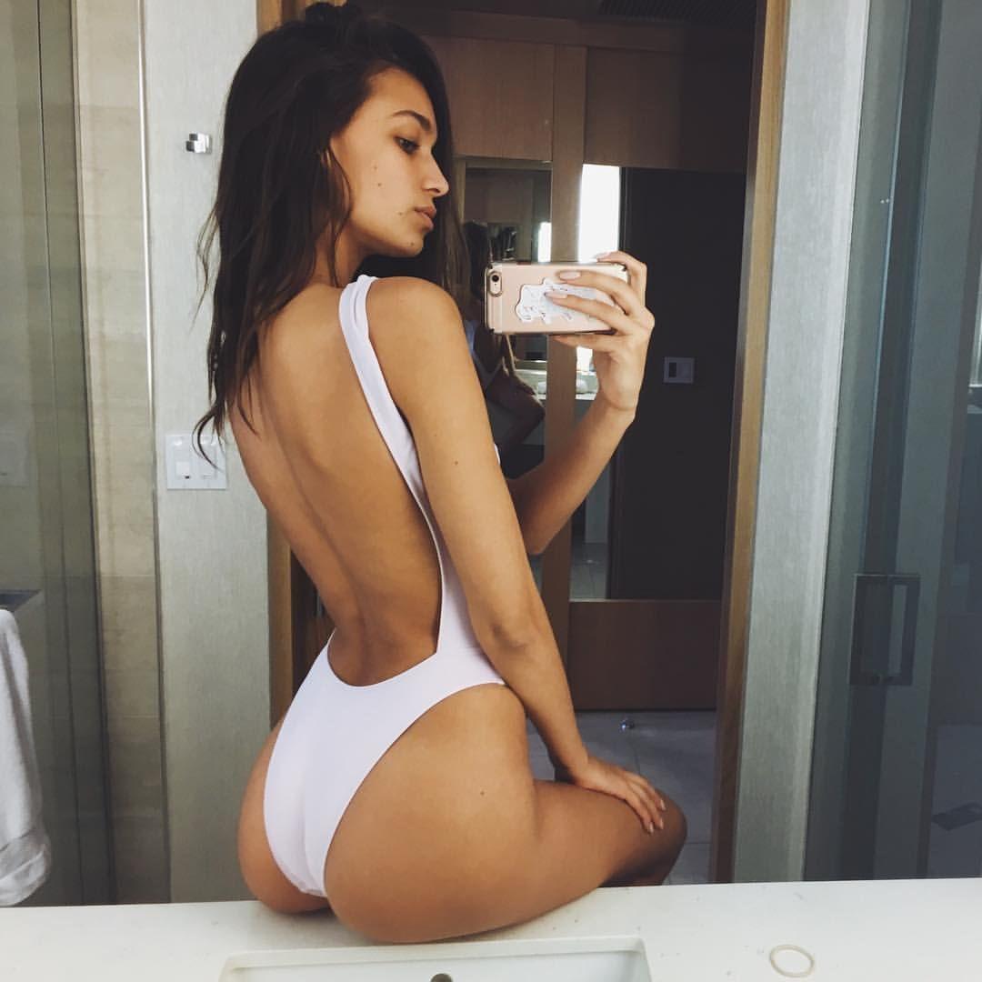 Instagram April Love nudes (52 photos), Tits, Sideboobs, Instagram, panties 2019